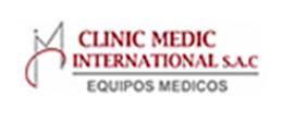 Clinic Medic