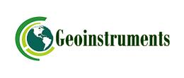 Geo Instruments