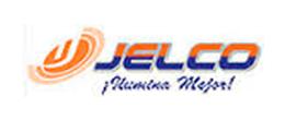 Jelco