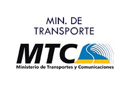 ministerio-de-transporte