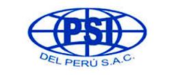 PSI del Perú
