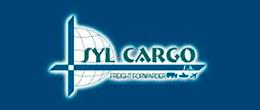 Syl Cargo